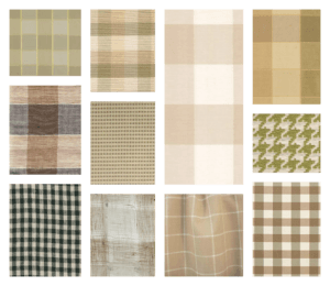 any-options-of-buffalo-check-upholstery-fabric-color