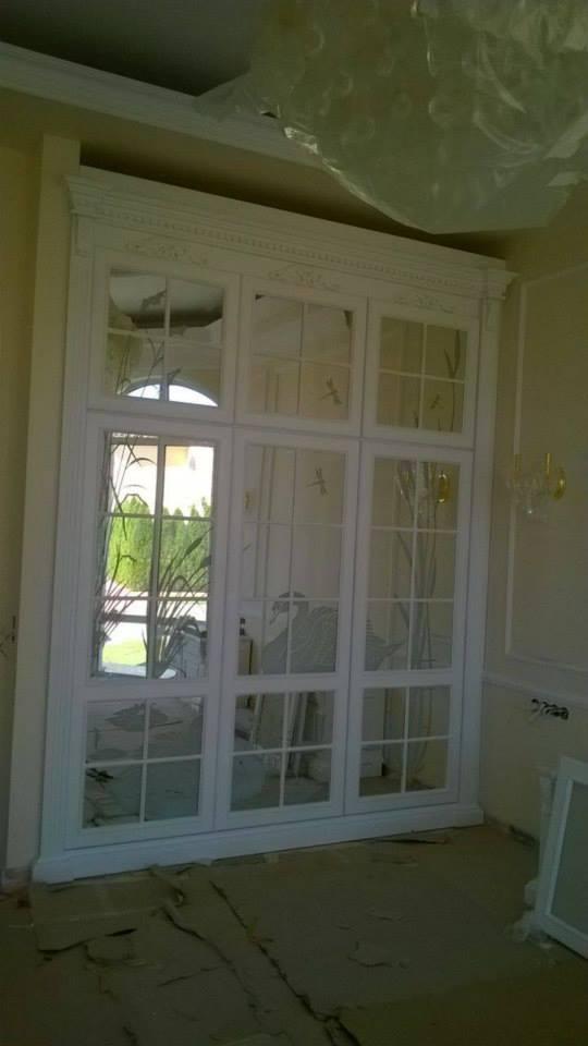 dreshnik-s-ogledalni-vrati-bed-33