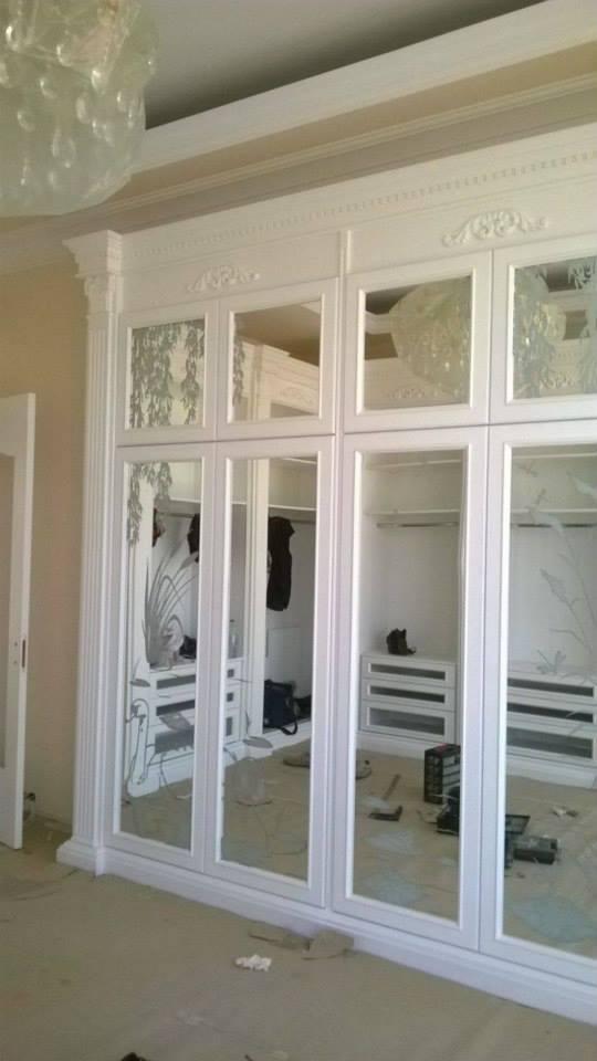 dreshnik-s-ogledalni-vrati-bed-39