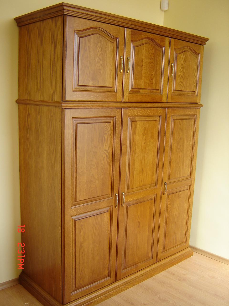 klasicheski-garderob-bed-82