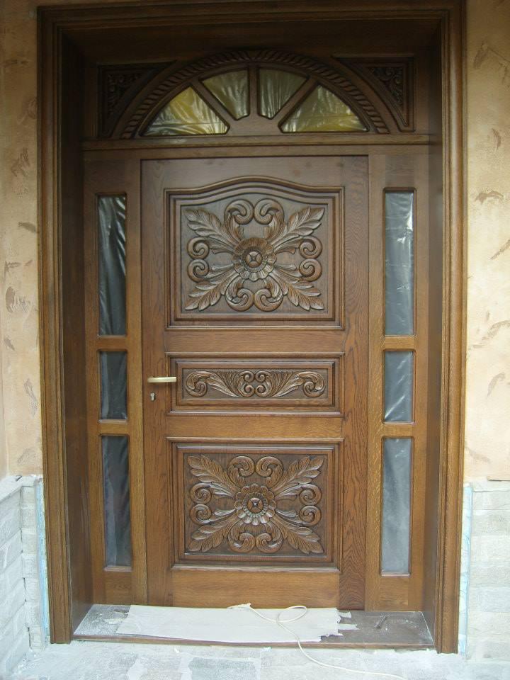 masivna-dbova-vhodna-vrata-vrt-14
