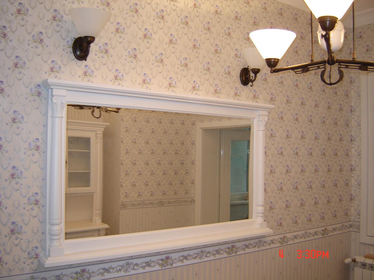 ogledalna-ramka-bed-100