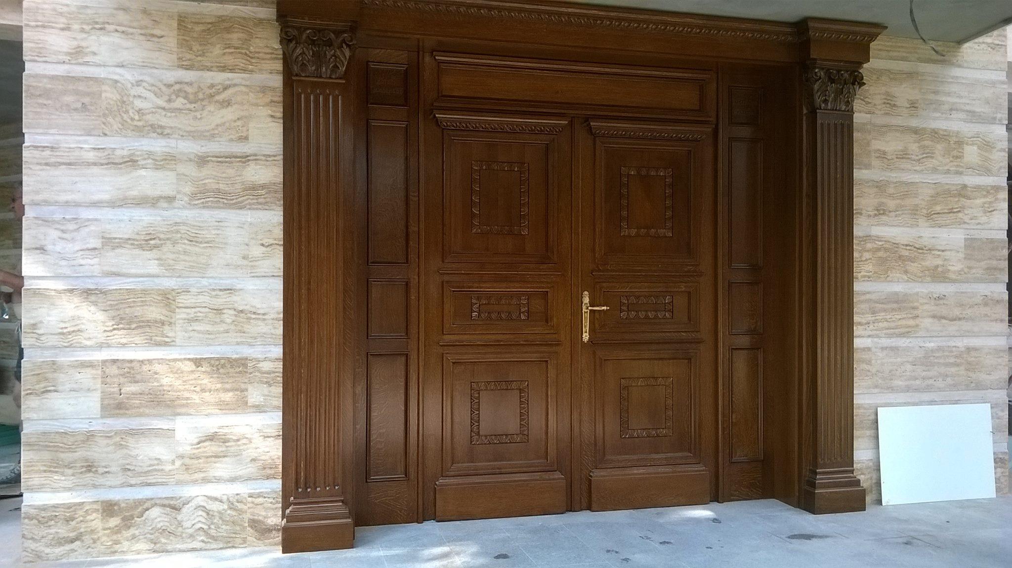 portalna-vrata-vrt-16-a