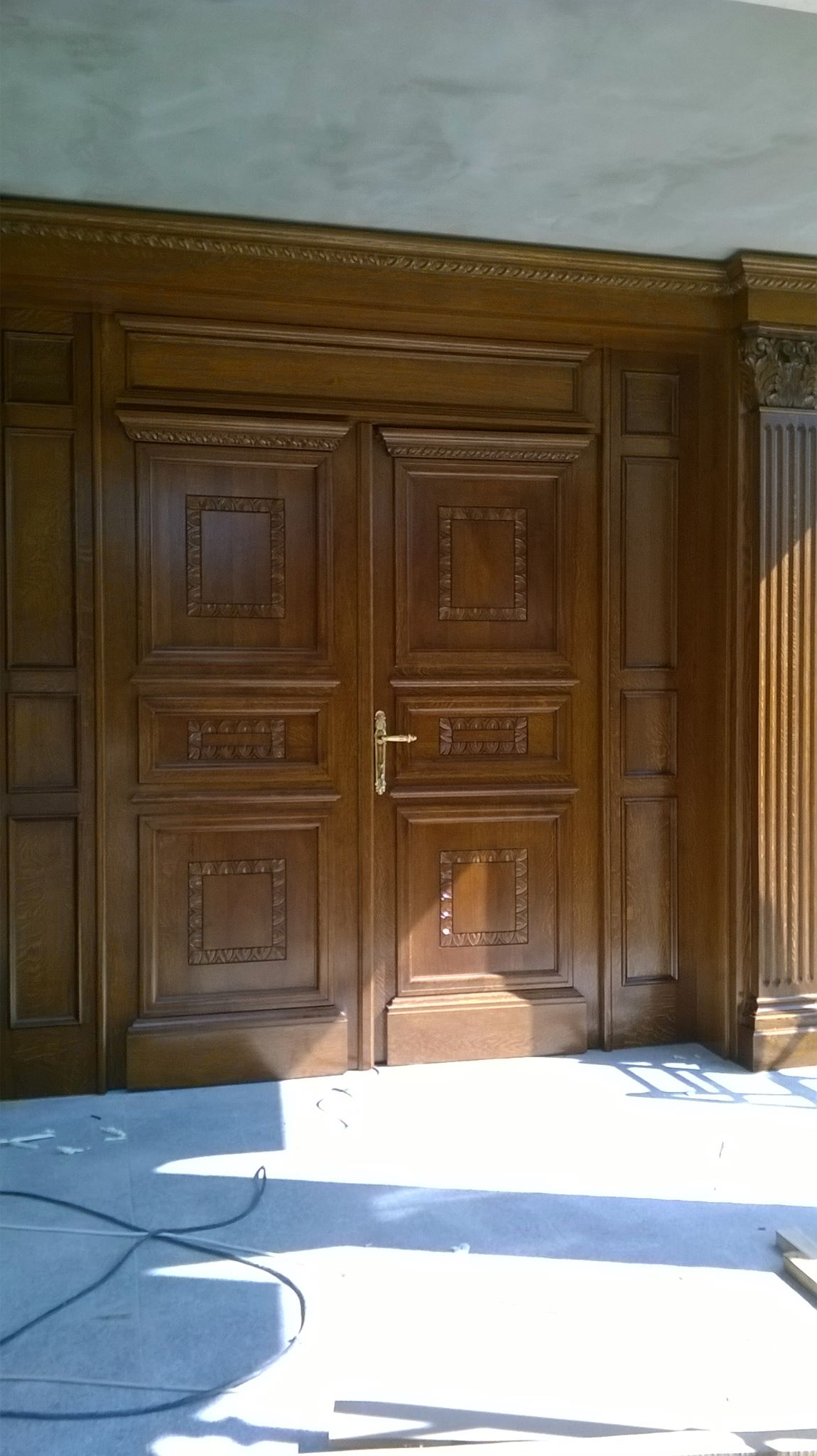 portalna-vrata-vrt-16