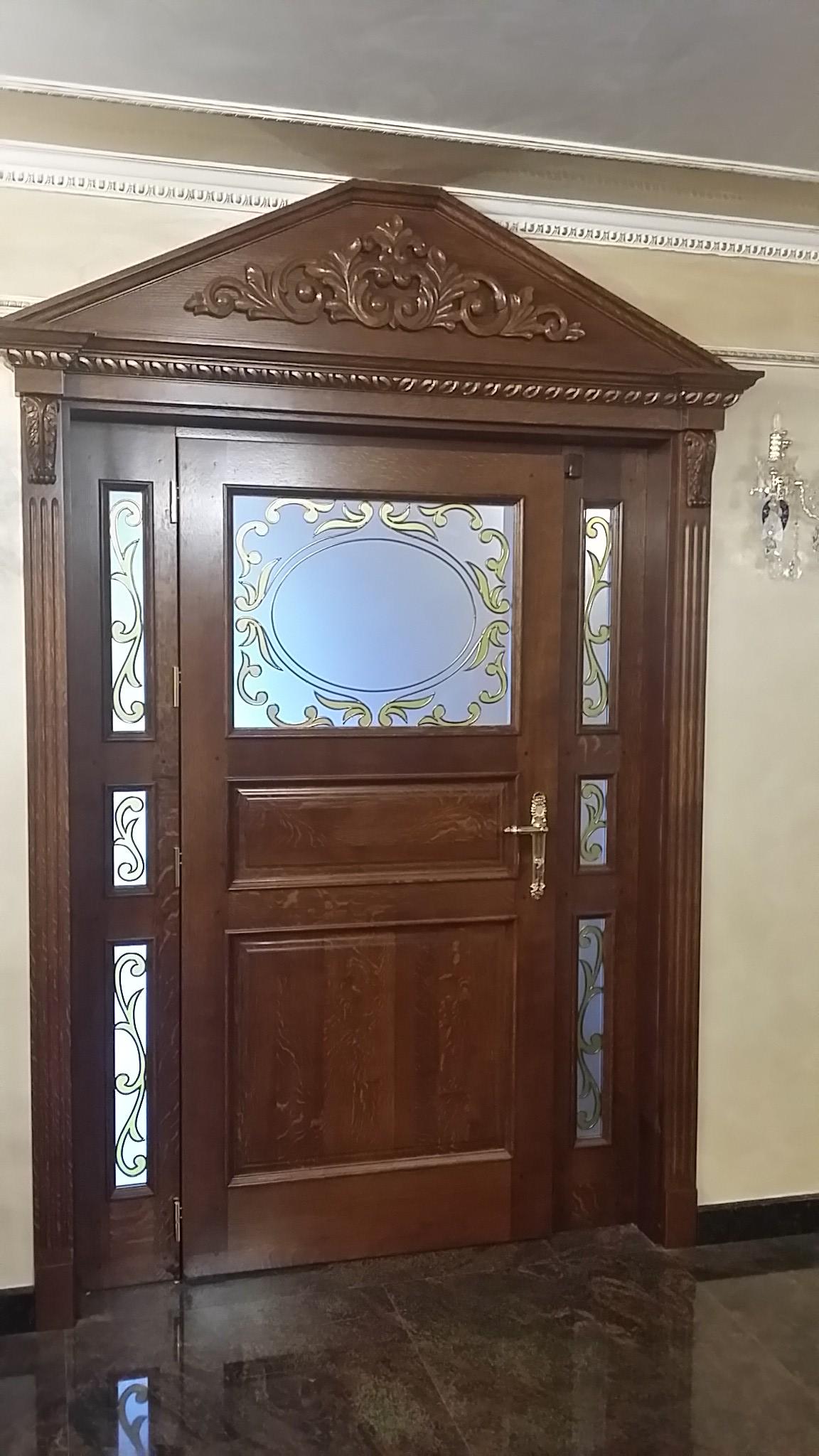 portalna-vrata-vrt-20