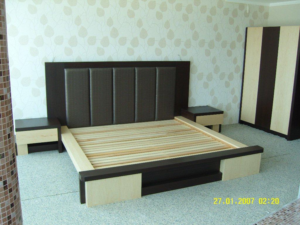 spalnya-bed-58-zamestitel