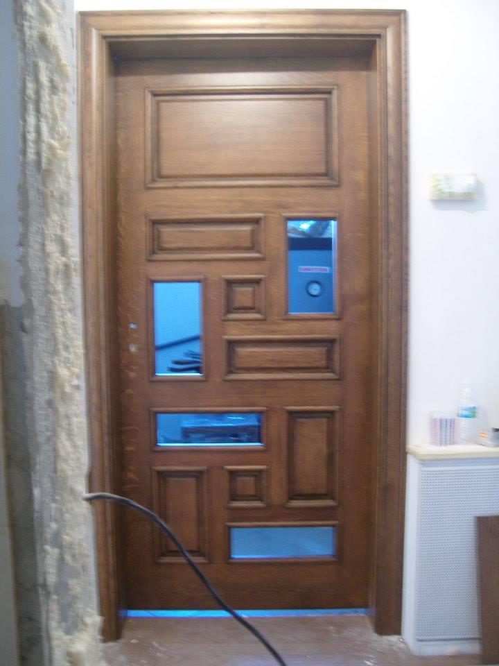 vhodna-vrata-vrt-15