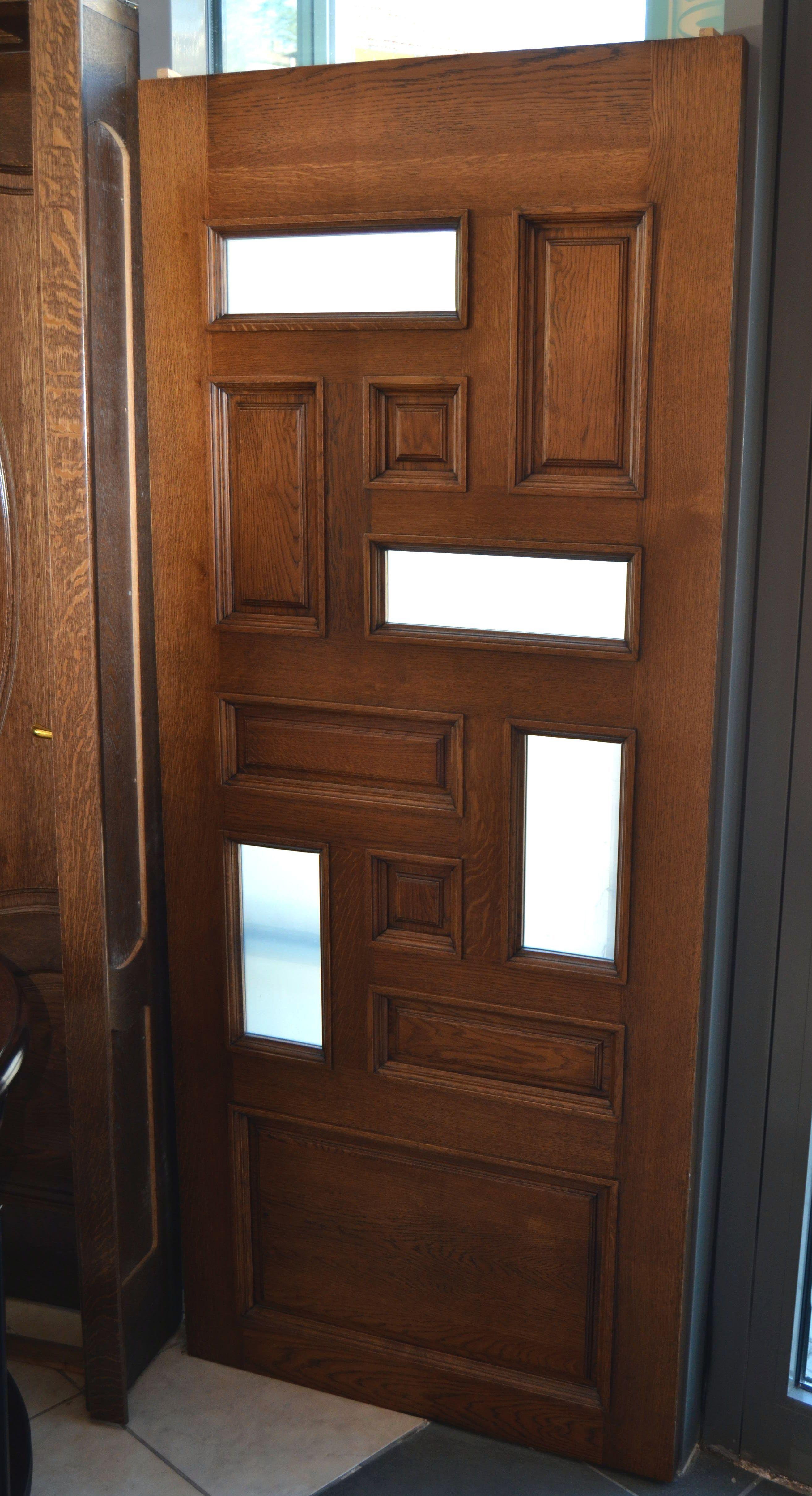vrata-s-ostkleni-elementi-po-tablite