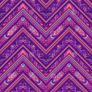abstract-geometric-ethnic-striped-seamless-fabric-pattern-vecto-31097109