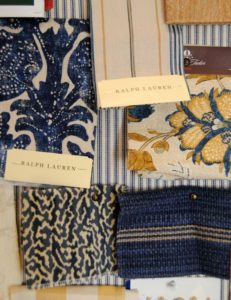 choosing-the-fabrics-photo-colors-pinterest-4