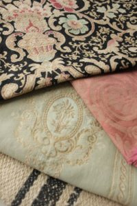 choosing-the-fabrics-photo-colors-pinterest-7
