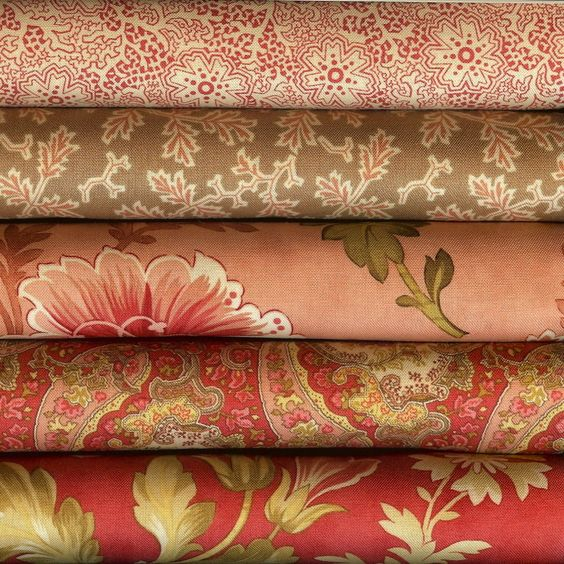 choosing-the-fabrics-photo-colors-pinterest-8