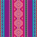 ethnic-textile-seamless-pattern_201632882