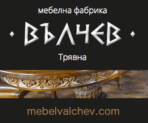 valchev-banner2